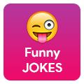 Funny Jokes, Whatspp Jokes
