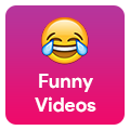 Funny Whatsapp Videos